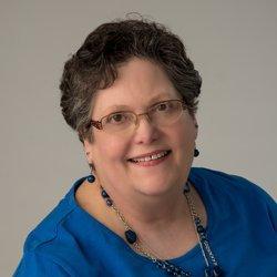 Janice Arn