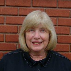 Linda Laderoute (1).jpg